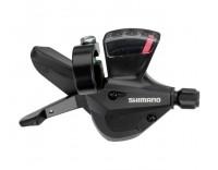 Shimano Altus M310 Shifter