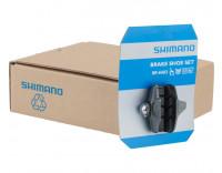 Shimano BR-6403 Ultegra Brake Pads