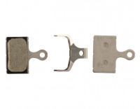 Shimano K02S Resin Disc Brake Pads (1 Pair)