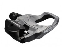 Shimano PD-R550 SPD-SL Clipless Pedals