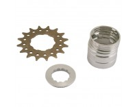 Singleworks Single Speed Conversion Kit