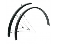 SKS Commuter II Fender Set