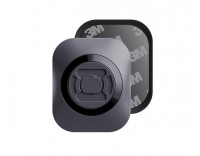 SP Connect Universal Smartphone Interface