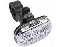Sunlite HL-L30 3-LED Front Light