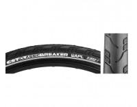 Sunlite CST Classic Breaker Tire