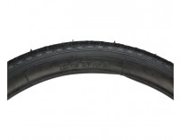 Sunlite K126 Tread Tire