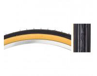 Sunlite K40 Street Tire