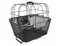 Sunlite Quick Release Pet Basket