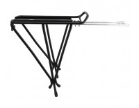 Topeak BabySeat Rear Rack (Rack Only) Non Disc