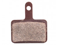 TRP Disc Brake Pads for HY, RD, Spyre, Spyke, & Parabox R