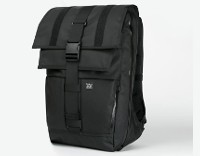 Mission Workshop Vandal Expandable Backpack