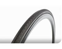 Vittoria Zaffiro Pro III Tire
