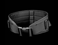 Mission Workshop Deluxe Waistbelt for Backpacks