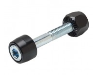 Wheels Manufacturing Alloy Seat Binder Bolt