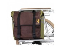 Yuba Baguette Pannier Bag for Boda Boda
