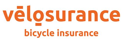 Velosurance bicycle insurance